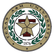 183px-Texas_A&M_University_Seal.png