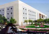 220px-Khaldiya_Campus.JPG