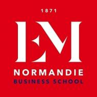 800px-EM_Normandie-Logo.jpg
