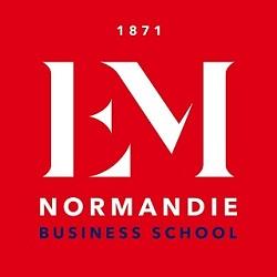 800px-EM_Normandie-Logo_1.jpg