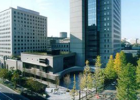 Hitotsubashi-University.png