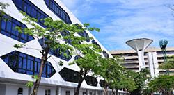 Thammasat_0.jpg