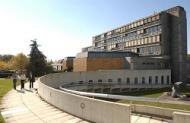 University-of-lausanne-internef.jpg