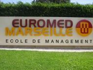 euromed.jpg