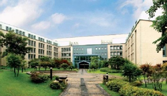 Kaist international exchange programs for Chambre de commerce taiwan