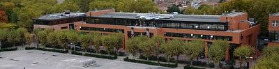 tbs_campus_1.jpg