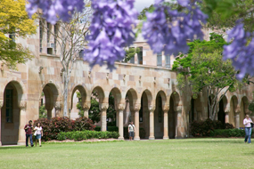 uq-campus.png